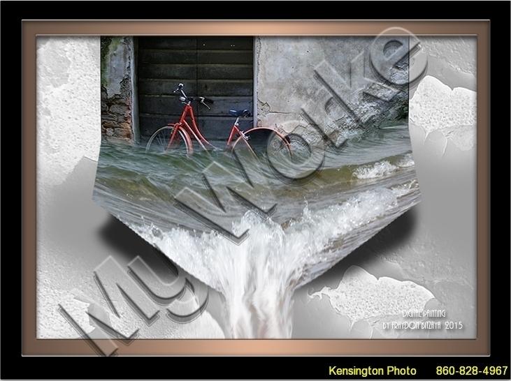 Frame4x6-Rain