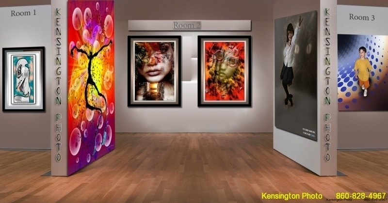 My-Art-Gallery-1