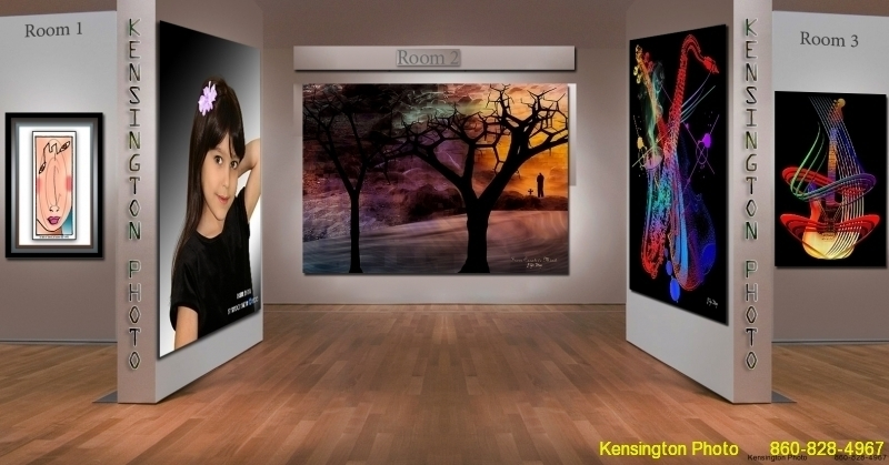My-Art-Gallery-3