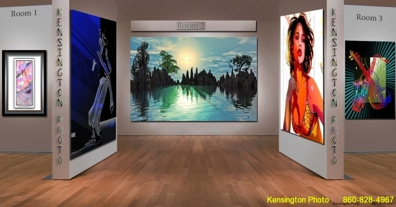 My-Art-Gallery-4
