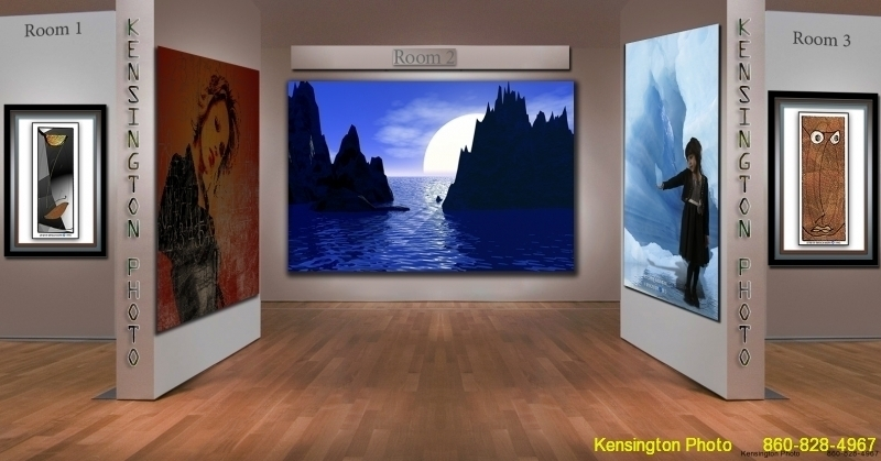 My-Art-Gallery-7