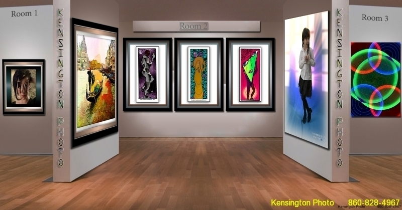 My-Art-Gallery-8