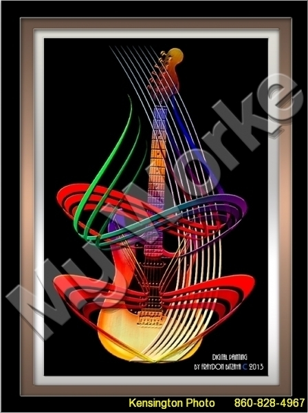 New-Gitar-Frame-1