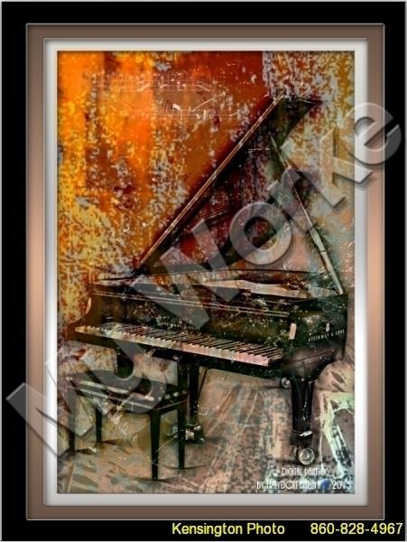 Piano-master-2D