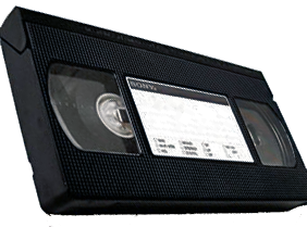 1-VHS