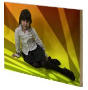 Art-Boards-Oil-Primed-Linen-Panels