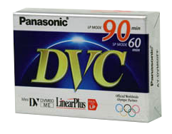 PanasonicDVM60ME_300x300