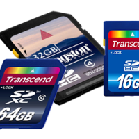 kingston_32gb_sdhc_memory_card