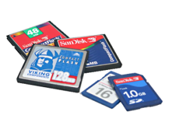 SD-Card-Data-Recovery