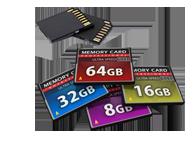 memory-card-1